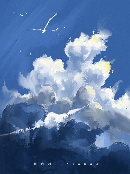 【第319次更新】云浪