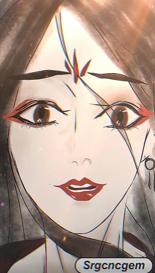 【artwork|122】裴郎...