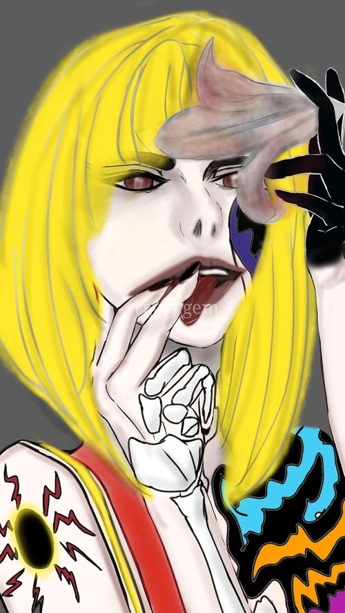 【artwork|140|%蓝...