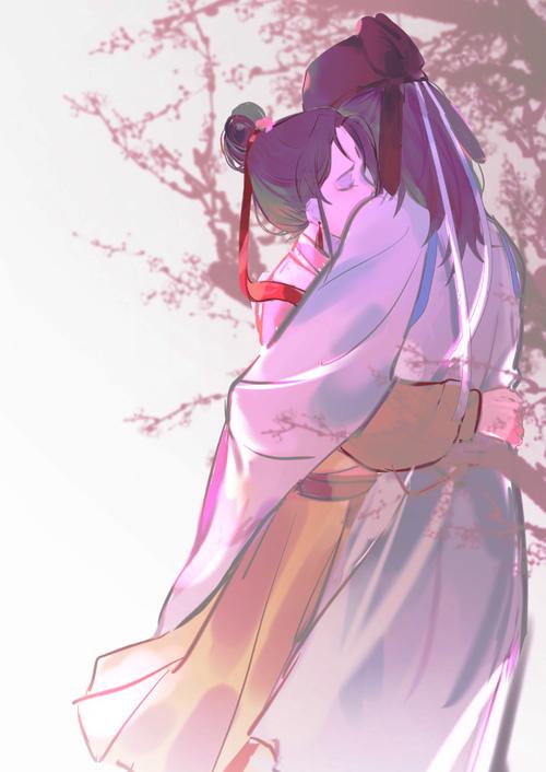 """""""我回来了。"""""""
