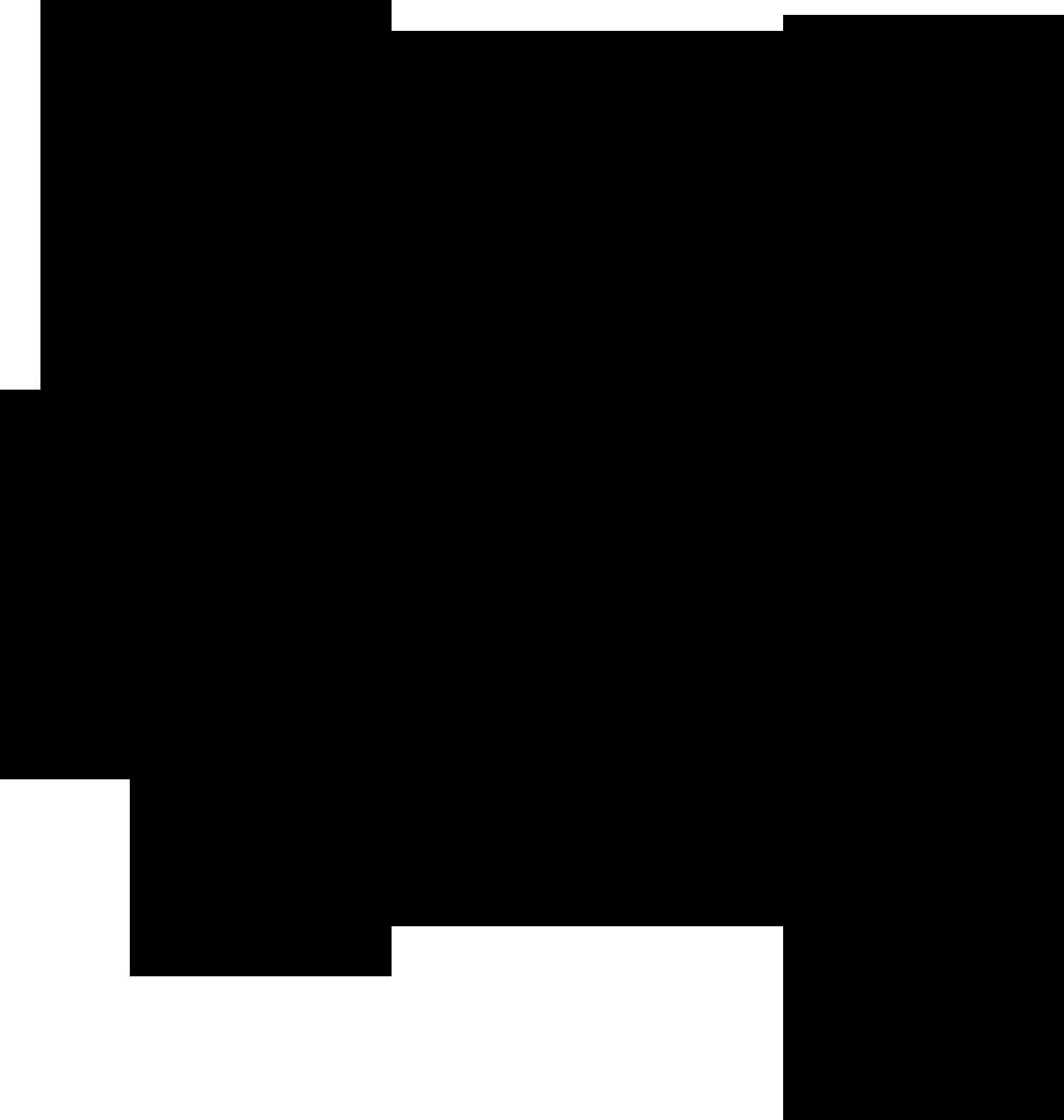 GoI-0490 - 内殿觉醒 02